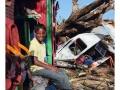 318-cyclone-pondi-india2011-31dec2011