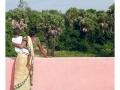 femme-serenity2011-amutha-010
