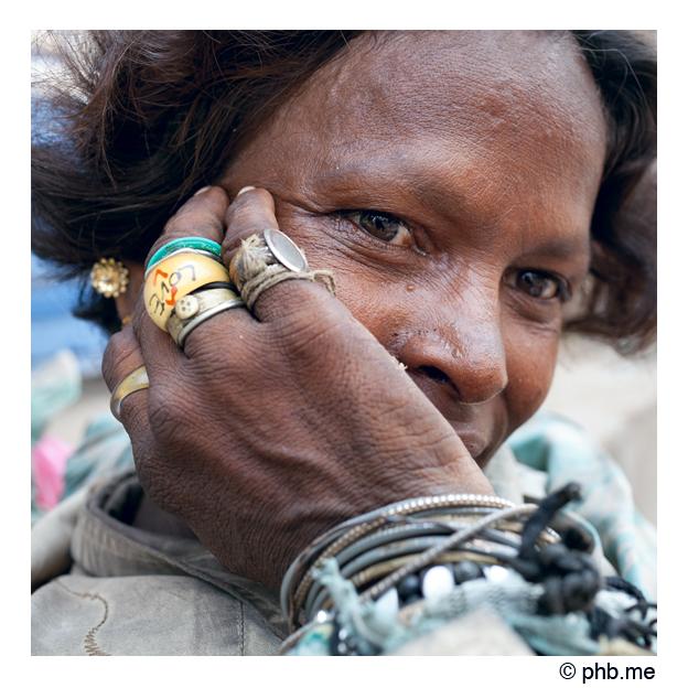 femme-pondi-mjr2011-015