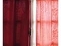 lappart-soleillevant-11juin2011-45