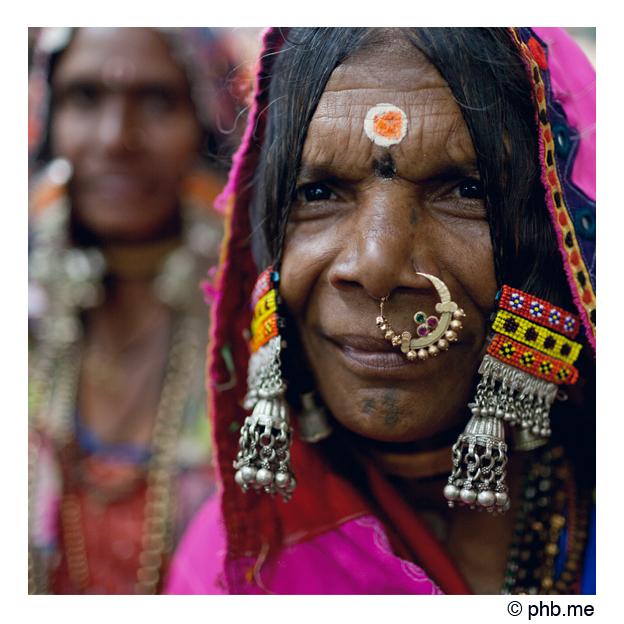 334-bijapur-lambanis-india2011-novembre