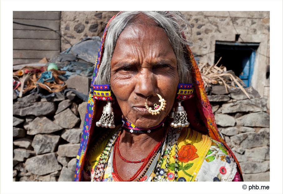 338-bijapur-lambanis_village-india2011-novembre