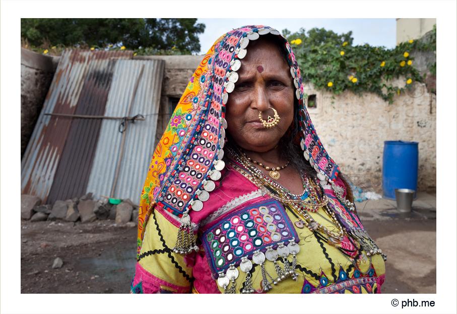 340-bijapur-lambanis_village-india2011-novembre