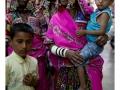 335-bijapur-lambanis-india2011-novembre