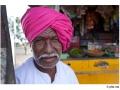 342-bijapur-lambanis_village-india2011-novembre