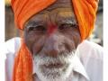 344-bijapur-lambanis_village-india2011-novembre