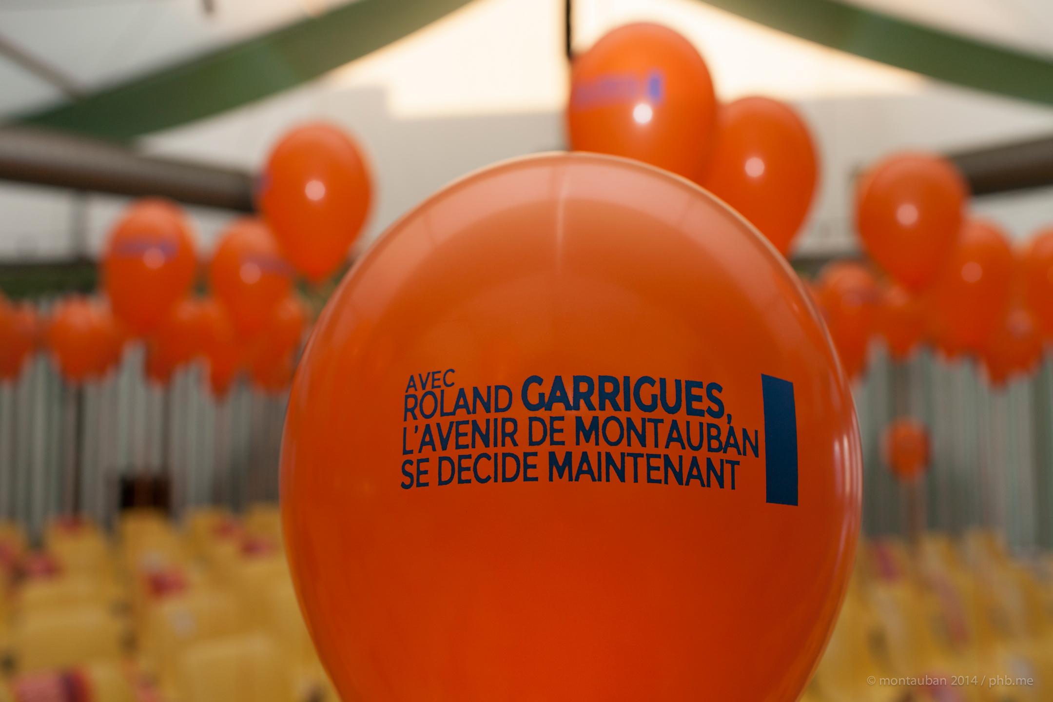 Meeting-Roland-Garrigues-Montauban-2014-IMG_2574