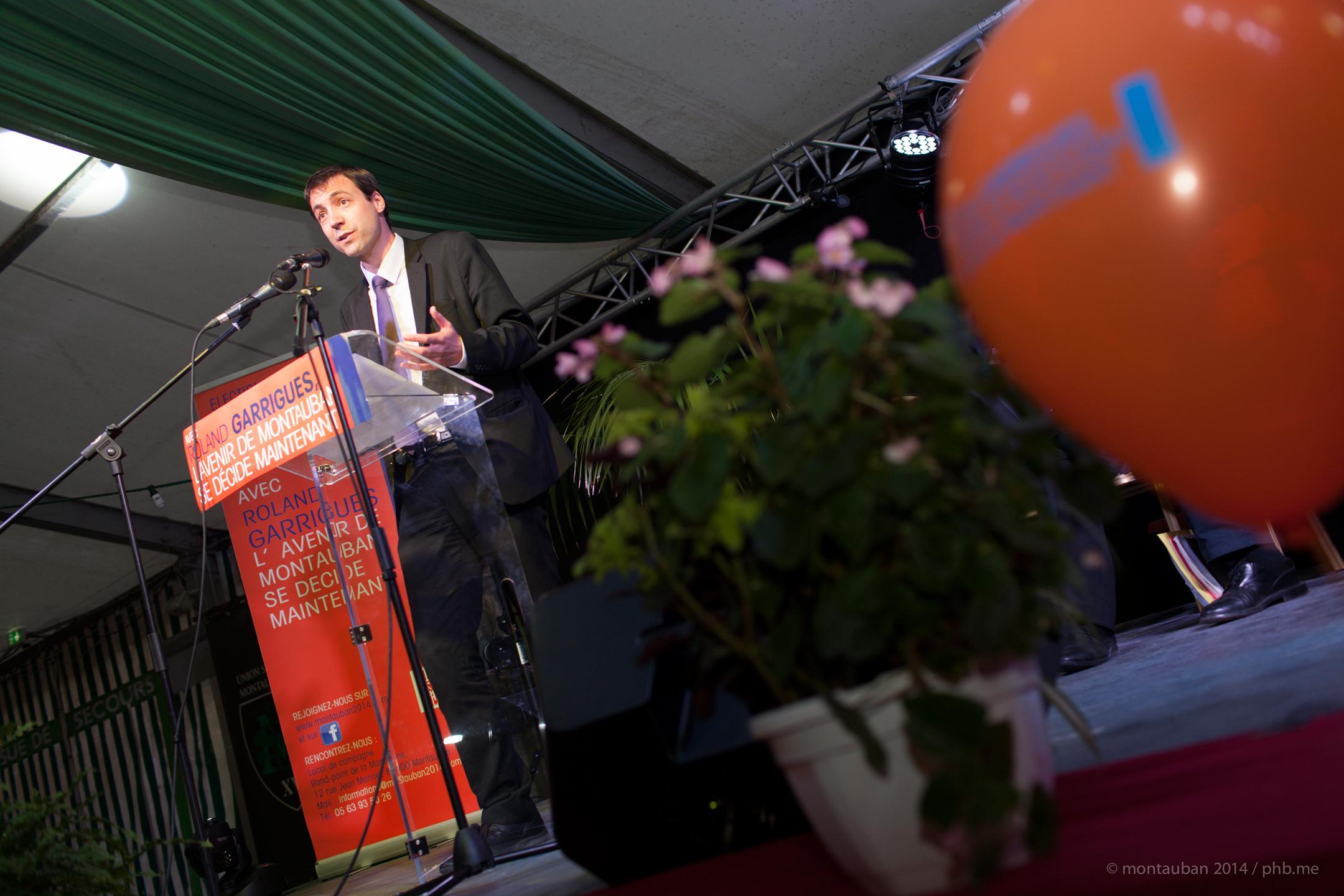 Meeting-Roland-Garrigues-Montauban-2014-IMG_2709
