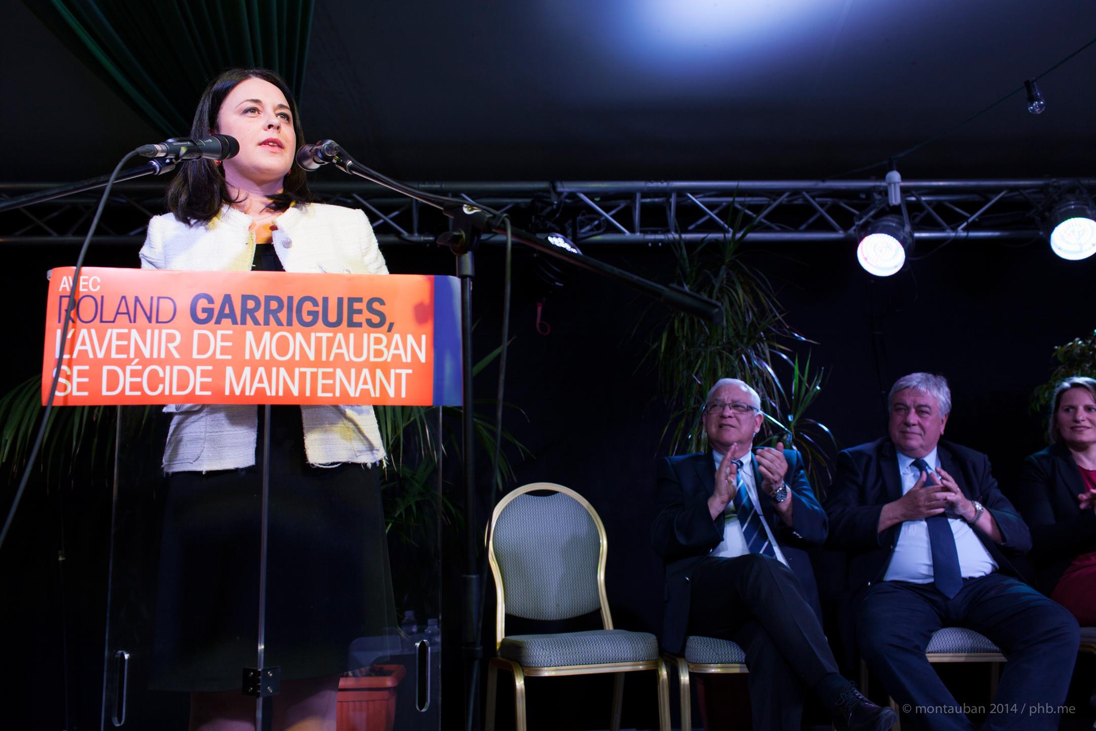 Meeting-Roland-Garrigues-Montauban-2014-IMG_2854