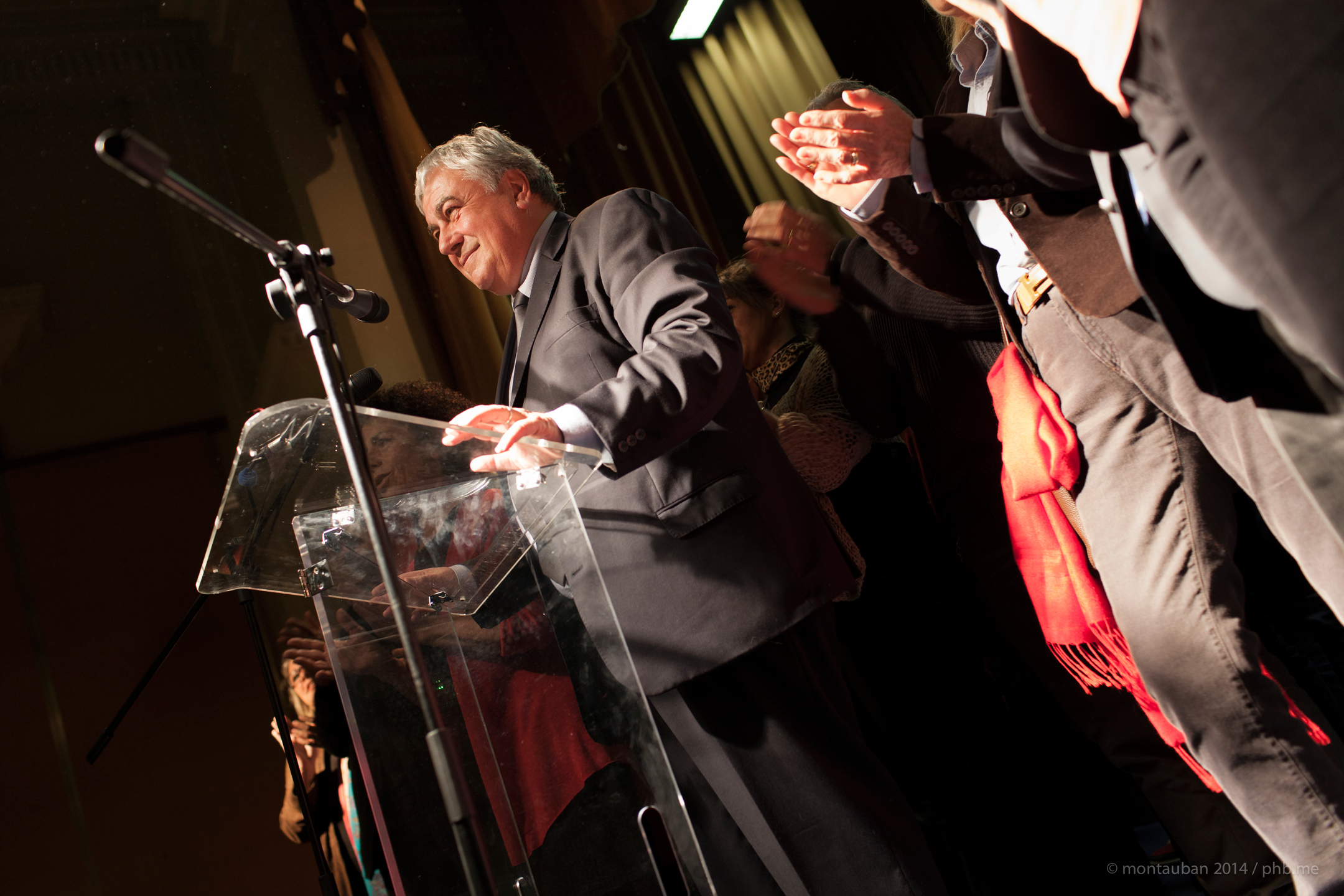 Montauban-2014-Rassemblement-peuple-gauche-vote-IMG_3381