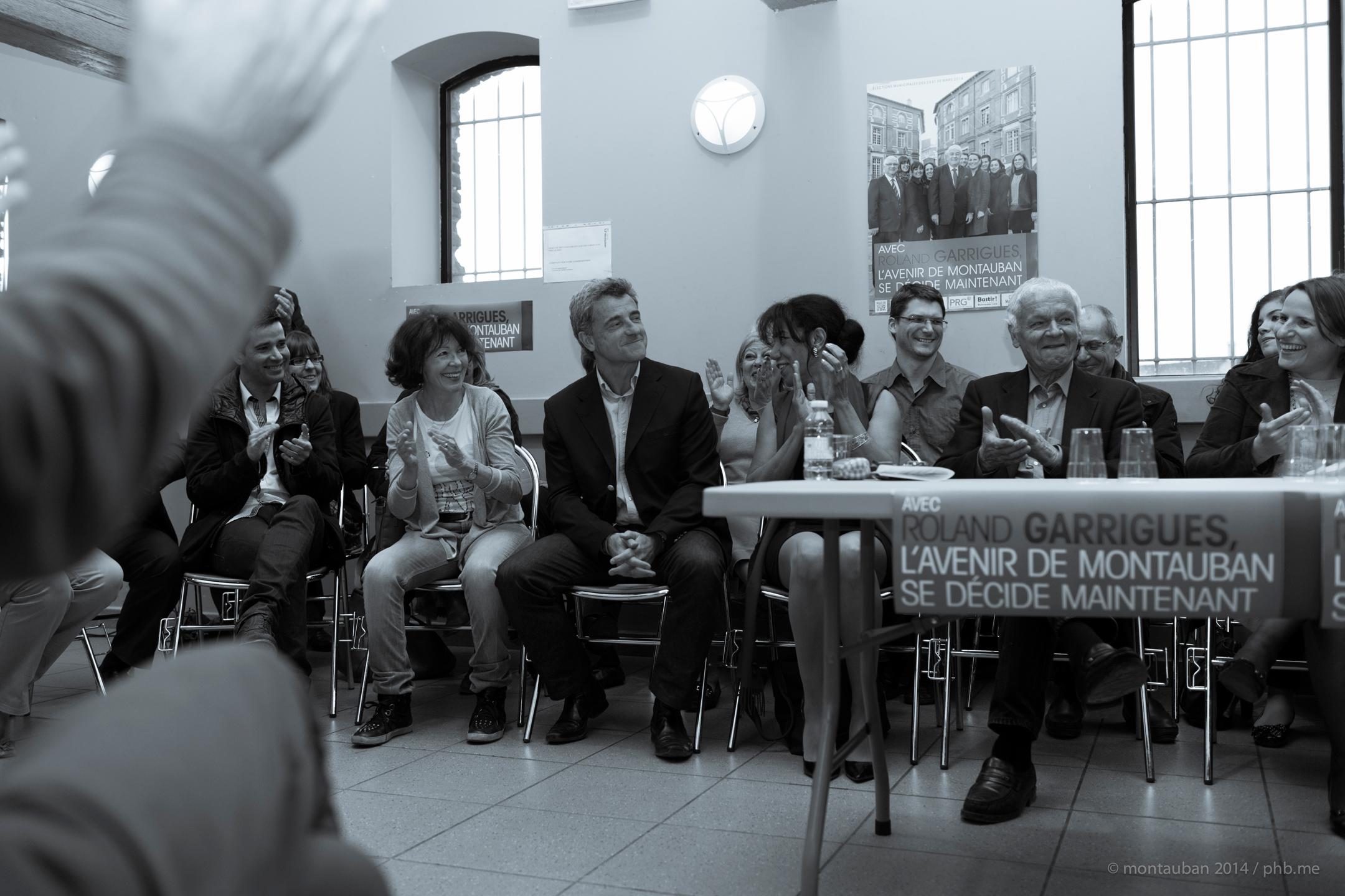 Reunion-Carreras-Montauban-2014-IMG_1308