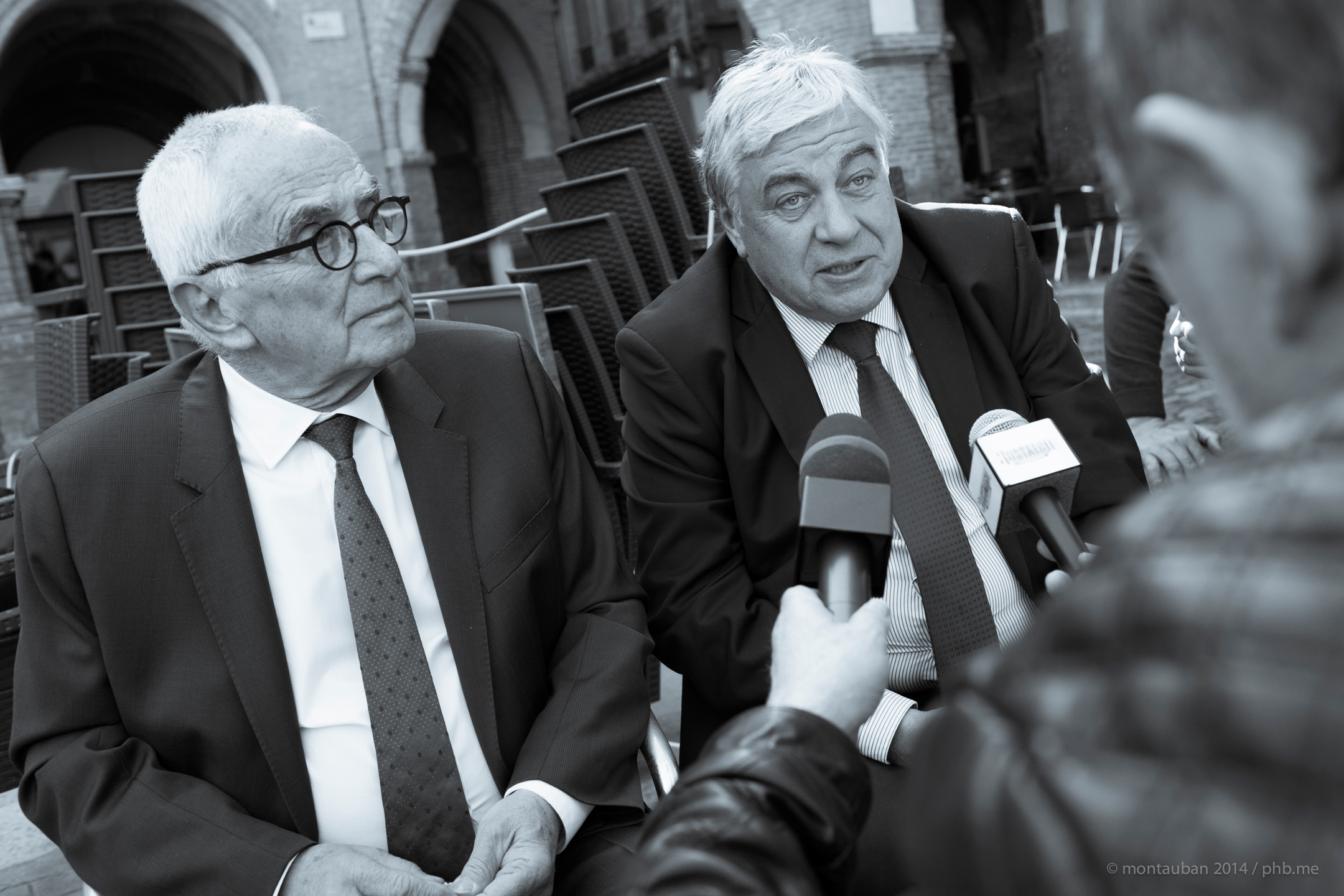conference-presse-Montauban-2014-Malvy-Garrigues-IMG_1927-2