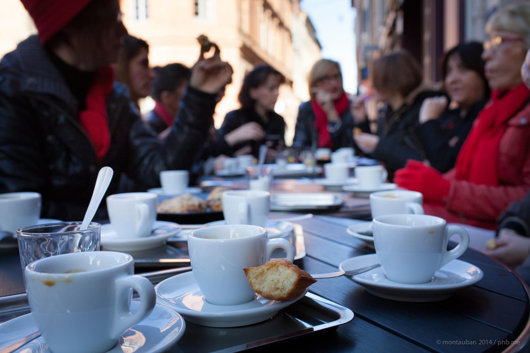 femmes-Montauban-2014_Roland-Garrigues-egalite-IMG_0779