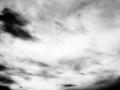 IMG_7492-sete-ressac-mer-ciel-phb.jpg