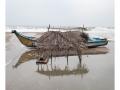 serenity2011-cyclone121