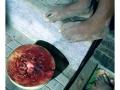 053serenity_02juillet2011