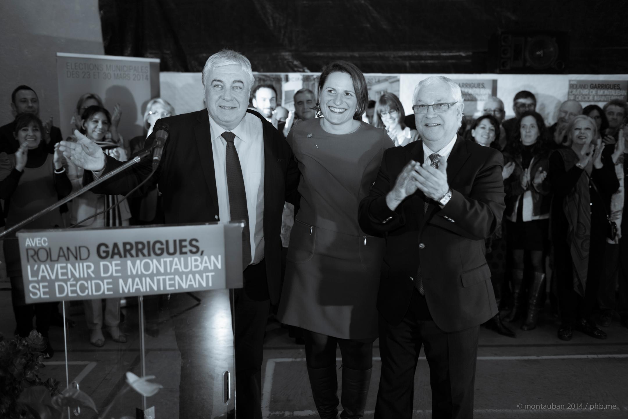 Montauban-2014-Roland_Garrigues-Liste-IMG_8169-2