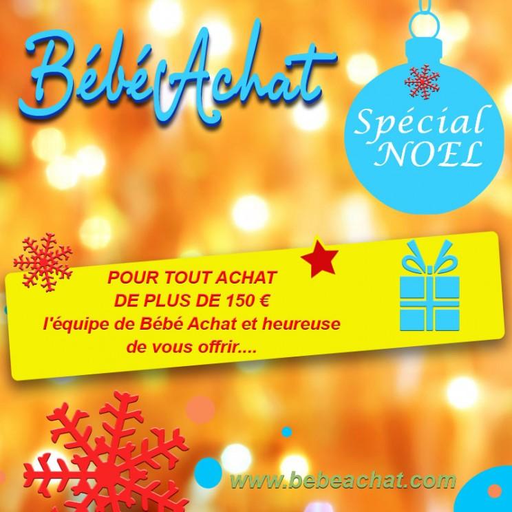 PRODUIT_PROMO-NOEIL-2014-005