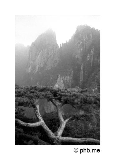 hudangshang02-chemin