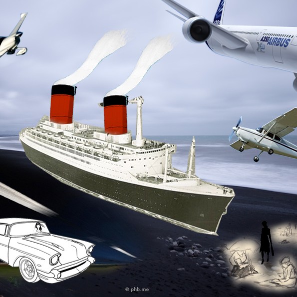 reveplace-avion-paquebot-care
