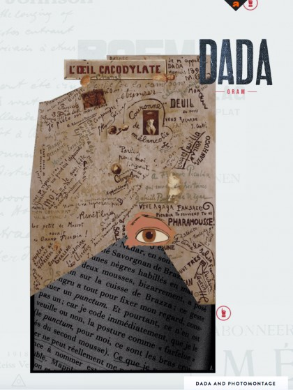 dada-data-phb-punctum-barthes - copie