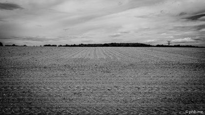 08052016-IMG_4614-paysage-campagne-dim8mai2016