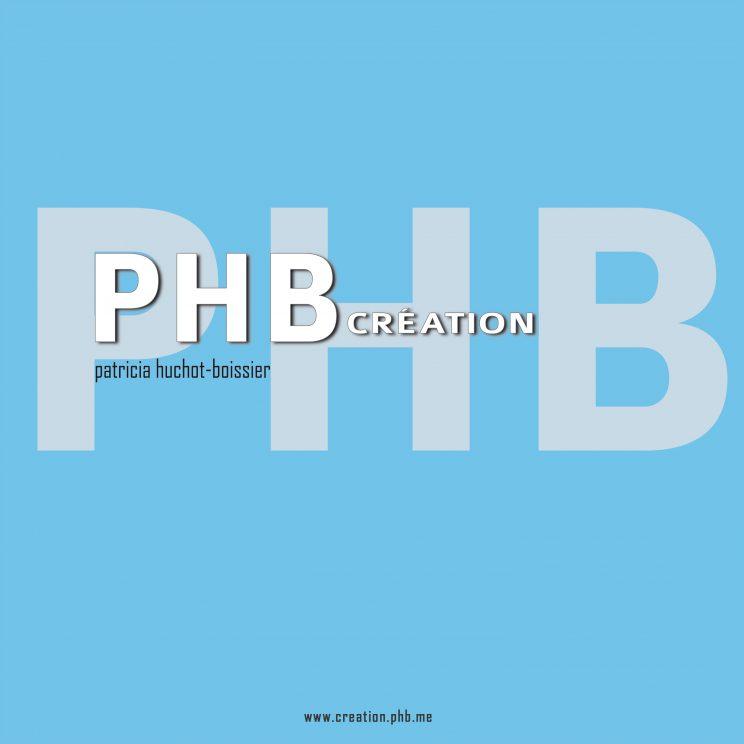 LOGO-PHB-2016-phbcreation-bleu