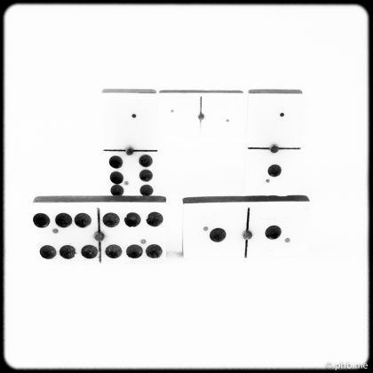 11062016-IMG_6375-jeux-dominos-11juin2016