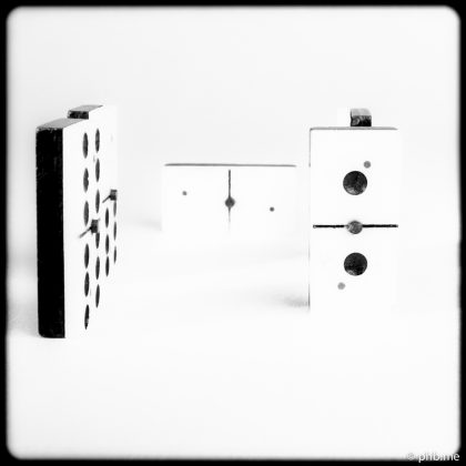 11062016-IMG_6382-jeux-dominos-11juin2016