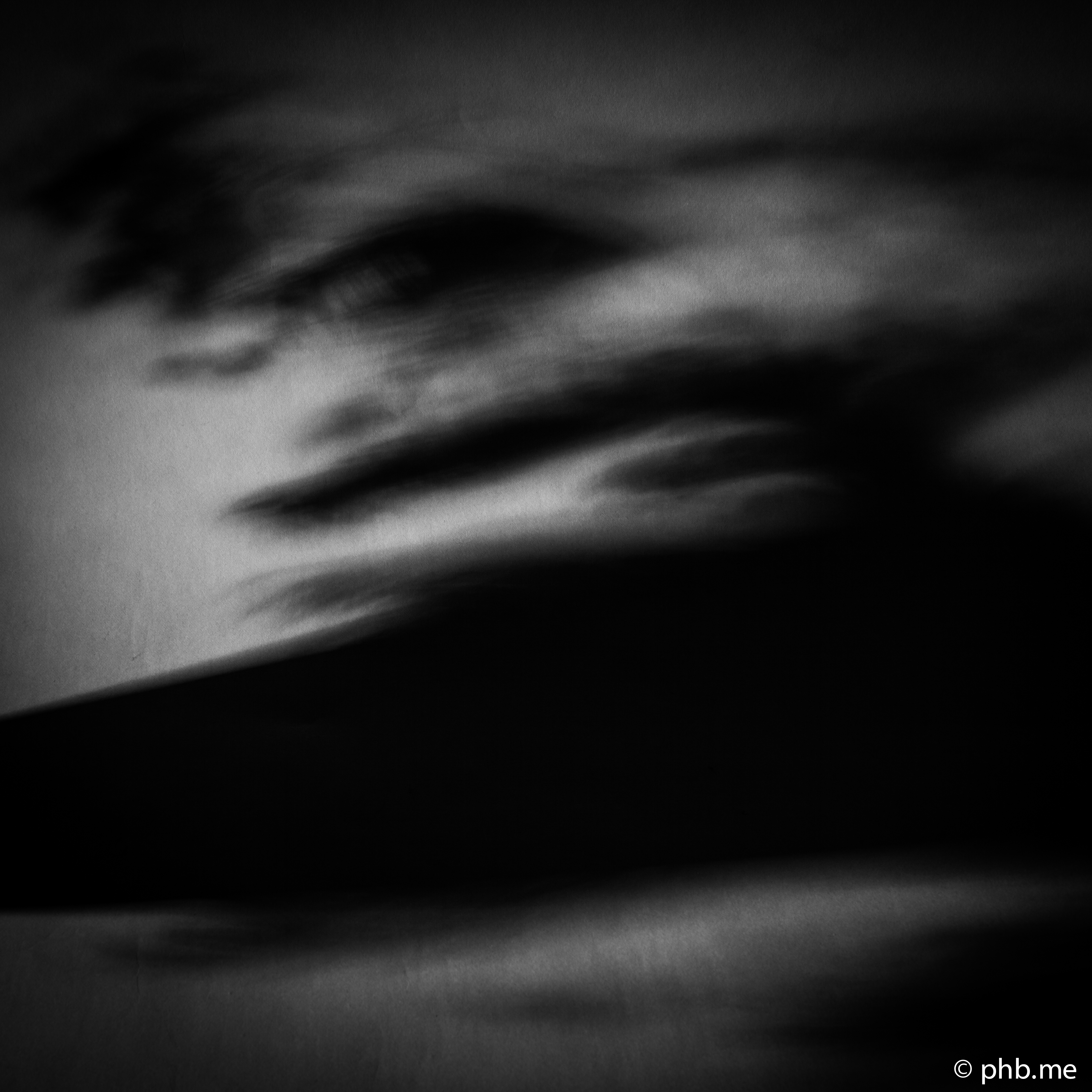 16052016-IMG_5346