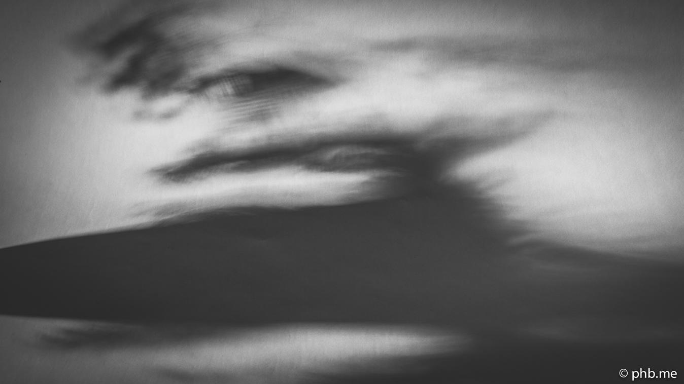 16052016-IMG_5351-phb-studio-objet-visage