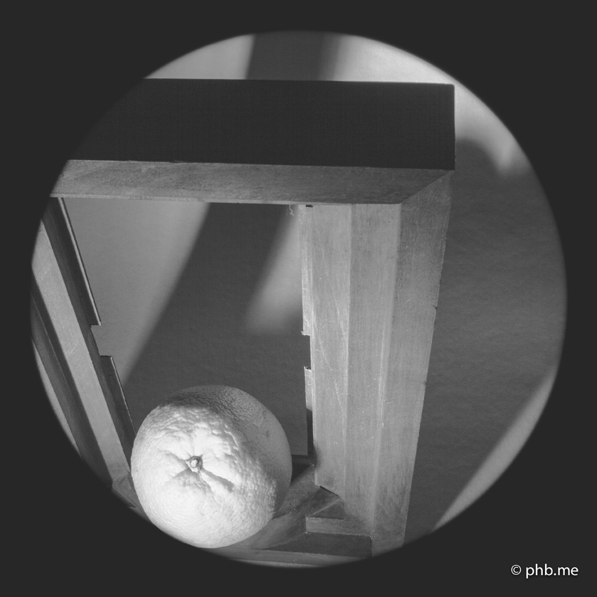 27062016-IMG_7111-echafaud-orange-phb-27juin2016