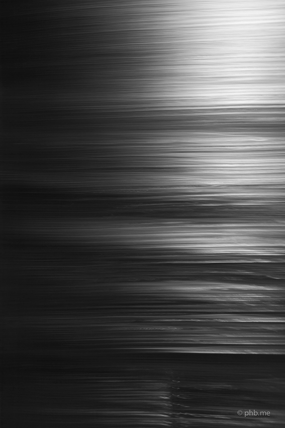 IMG_4724-soulages-phb-14aout2014
