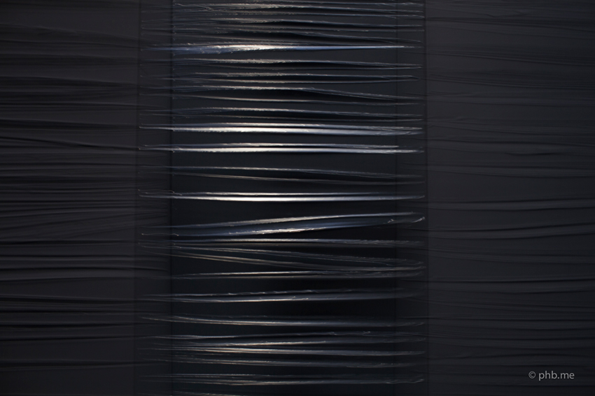 IMG_4755-soulages-phb-14aout2014