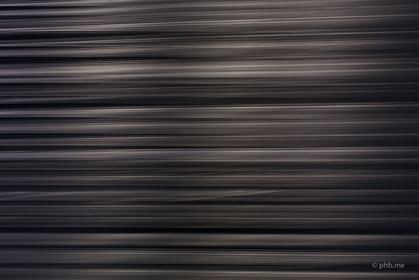 IMG_4764-soulages-phb-14aout2014