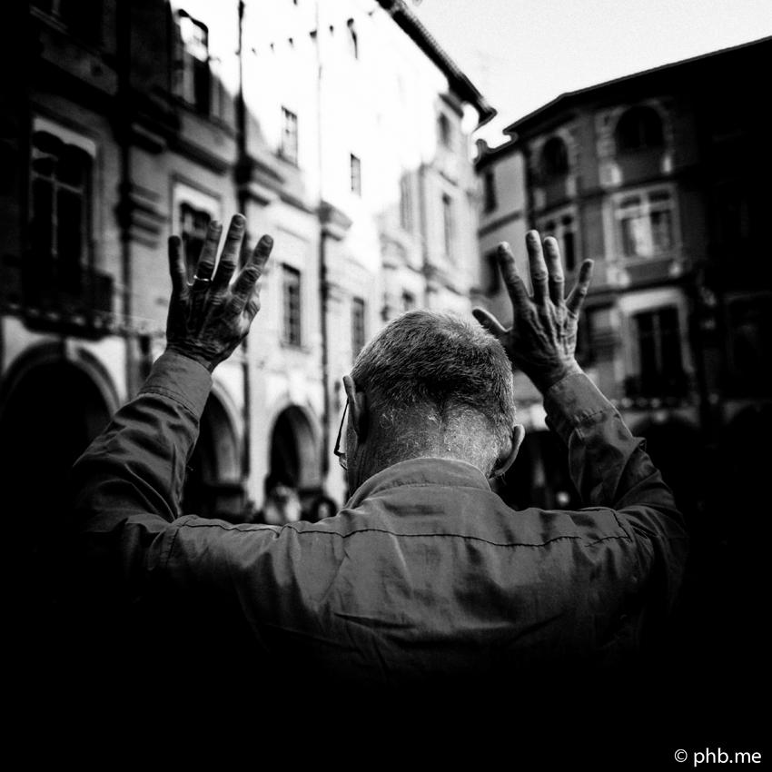 07052016-IMG_4565-nuitdebout-montauban-phb-nofilter-marche-7mai2016