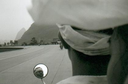 fuli-10-ceremonie-commmoration-route-moto