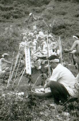 fuli-13-ceremonie-commmoration-preparatif-ceremonie-montagne-montage