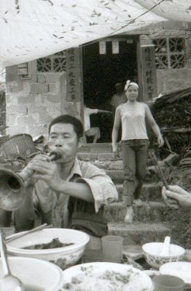fuli06-ceremoniecommemoration-musiciens