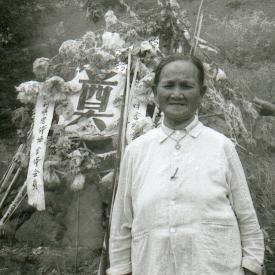 fuli14-ceremoniecommemoration-ceremoniemontageveuveportrait
