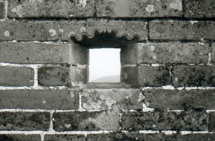 grande-muraille-de-chine-03bis-detail