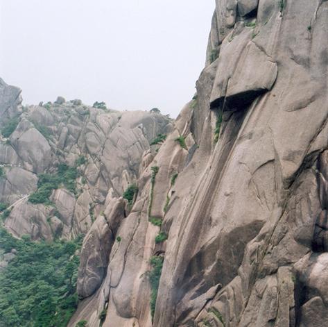 hudangshang-08