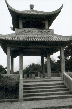 hudangshang-16-pavillon-dan
