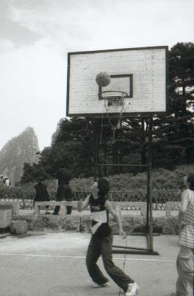 hudangshang10-basket