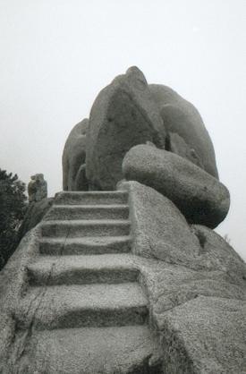 hudangshang18-picdessinges