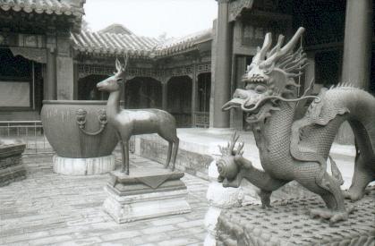 pekin-22-cite-interdite-sculture-dragon-biche