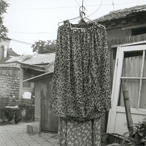pekin-52-hutong-2-robe