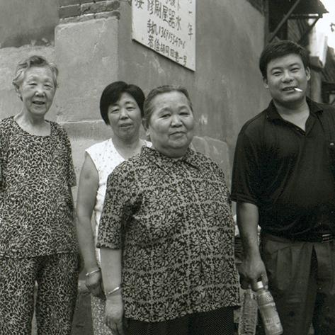 pekin-53-hutong-3-habitants-de-la-rue