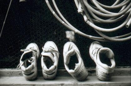pekin-60-hutong-3-basket-chantier