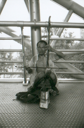 pekin-77b-musicien-traditionnel-aveugle-passage